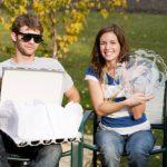 Wedding Gift Etiquette-Top FAQ's