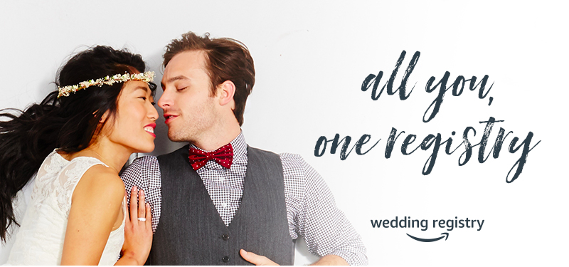 Best Wedding Gifts Bridal Registry Registryfinder Com