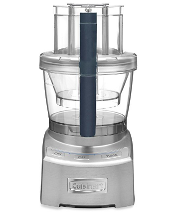 Best Wedding Gifts | Food Processor