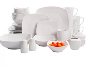 Best Wedding Gifts | Dinnerware Set