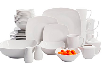Best Wedding Gifts | Dinnerware Set