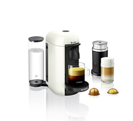 Best Wedding Gifts | Nespresso VertuoPlus Machine