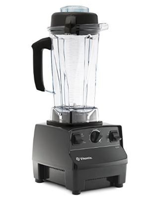 Best Wedding Gifts | Vitamix Blender