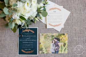 Wedding Invitation Ettiquette for Wedding Guests