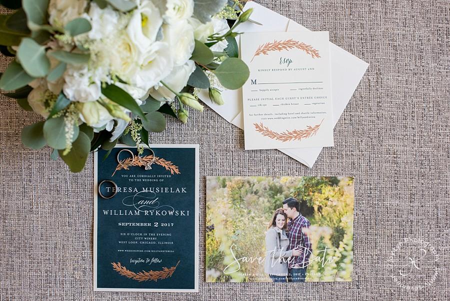 Wedding Invitation Ettiquette for Wedding Guests