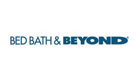 Bed, Bath, & Beyond Gift Registry