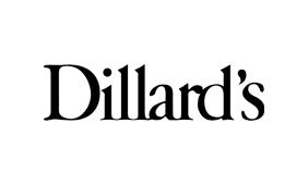 Dillard S Gift Registry