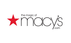 Macy 39 s for Top places for wedding registries