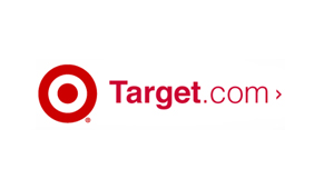 Target - RegistryFinder.com