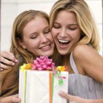 The Benefits of an Online Gift Registry