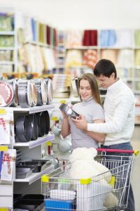 Tips and Ideas for Creating a Gift Registry