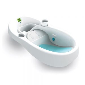 Best Baby Gifts - Baby Bathtub