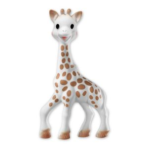 Top Baby Gifts | Sophie the Giraffe