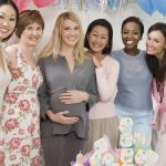 Who Traditionally Throws A Baby Shower? Is It Okay For A Family Member To Host?