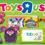 Best Holiday Toys for Kids Ages 5 to 11
