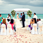 Wedding Etiquette: How Much To Spend on A Gift for A Destination Wedding