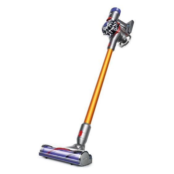Dyson V8 Cord Free Stick Vacuum