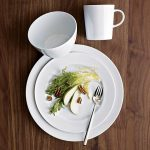 Top 10 Items for the Kitchen To Include in Your Wedding Gift Registry