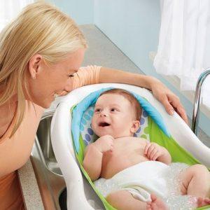 Buy Buy Baby Top 20 Registry Items | Bath Tub