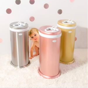 Buy Buy Baby Top 20 Registry Items   Diaper Pail
