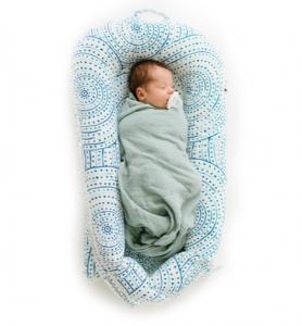 Buy Buy Baby Top 20 Registry Items | Dockatot