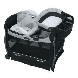 Buy Buy Baby Top 20 Registry Items | Pack N Play