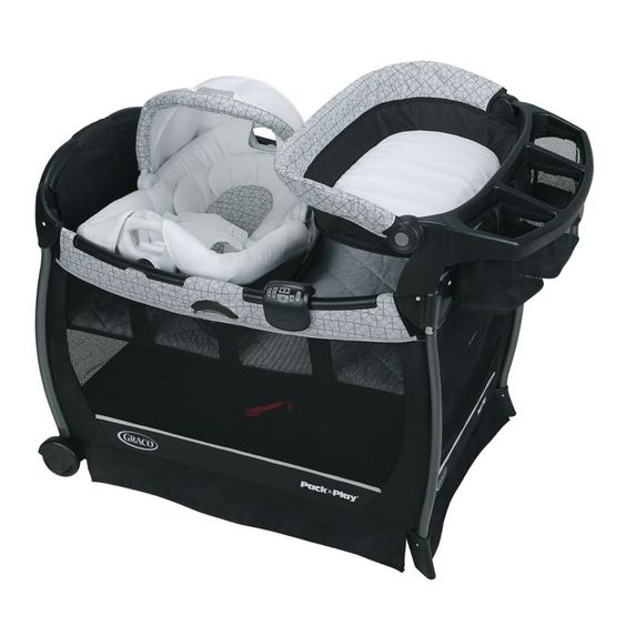 Buy Buy Baby Top 20 Registry Items | Pack N Play