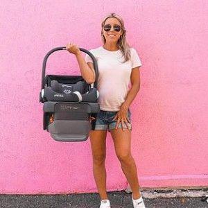 Top 20 Buy Buy Baby Registry Items | UPPA Baby Car Seat