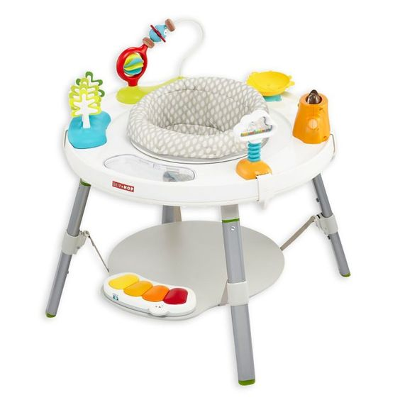 Buy Buy Baby Top 20 Registry Items | Activity Center
