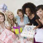 Etiquette Question: Who Should Be Invited to a Bridal Shower?