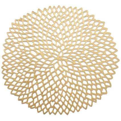 Sur La Table Best Registry Items | Dahlia Placemat