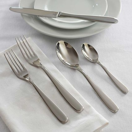 Sur La Table Registry Essentials | Fortessa Flatware
