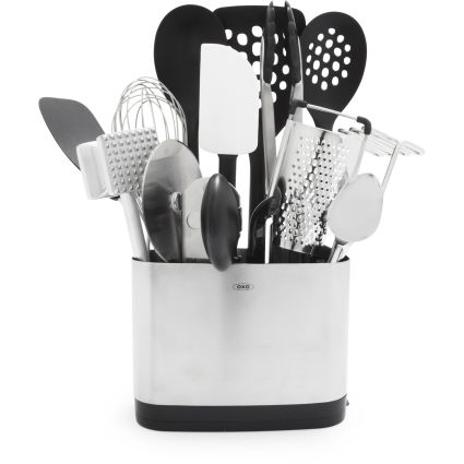 Sur La Table Top 20 Registry Items | 15 Piece Kitchen Tool Set