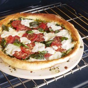 Sur La Table Top 20 Registry Items | Pizza Stone
