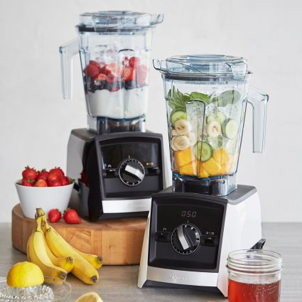 Best Wedding Registry Items | Vitamix Blender