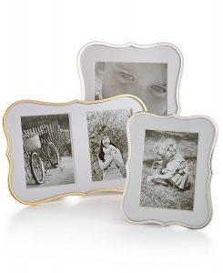 Macy's Top Registry Gifts | Kate Spade Crown Point Frames