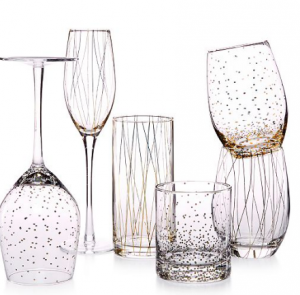 Macy's Top Registry Gifts | Mikasa Party Collection