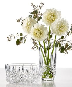 Macy's Top Registry Gifts | Marquis by Waterford