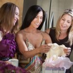 Ask Cheryl: Should You Have a Baby Shower for a Second or Even Third Child?