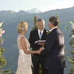 Love and… Remarriage: Etiquette for an Encore Wedding