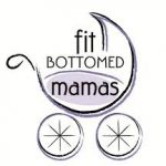 fit BOTTOMED mammas: 6 Tips for Buying the Best Baby Shower Gifts