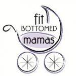 fit BOTTOMED mammas