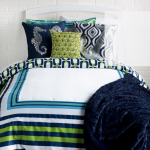 Dormify's Top 10 Must Haves For College