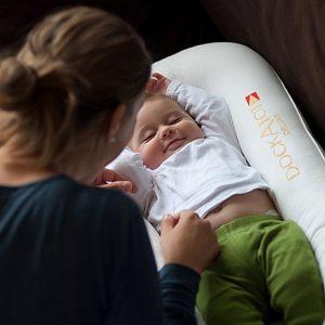 Top Baby Shower Gifts | DockATot