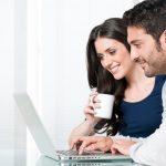 How to Avoid Wedding Registry Blunders