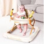 Walmart's Best of the Best, Top 10 Baby Gifts