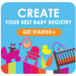 Introducing Registry Rewards from giggle