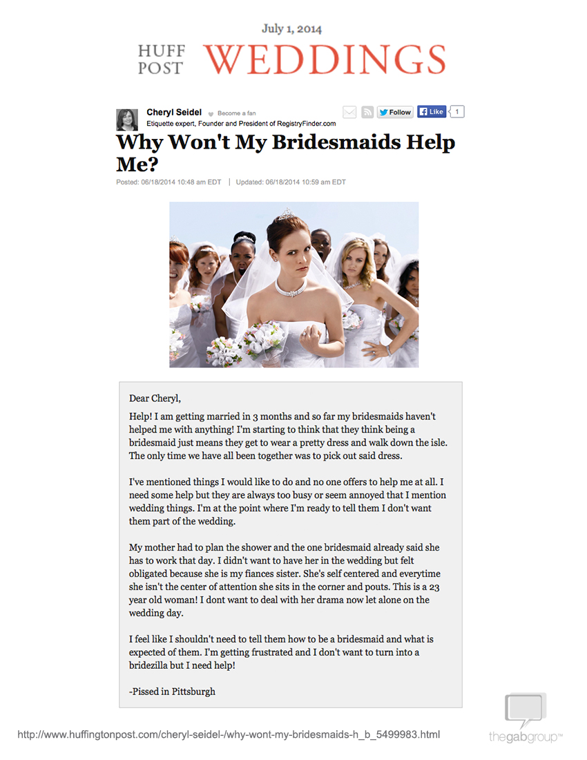 REGISTRYFINDER_Press_HuffingtonPostWeddingsCom_061814_p1