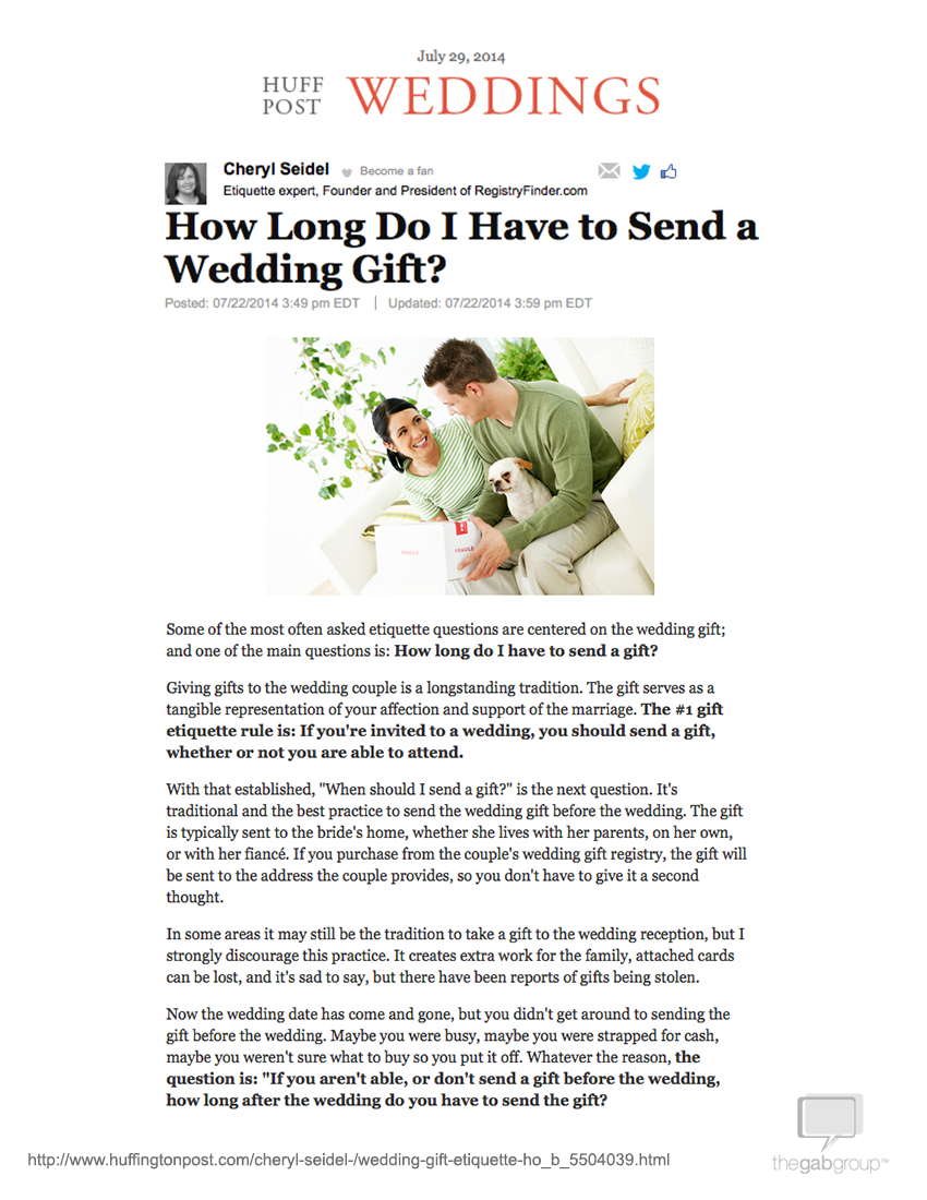 REGISTRYFINDER_Press_HuffingtonPostWeddingsCom_072914_p1
