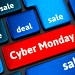 Cyber Week Discounts & Deals